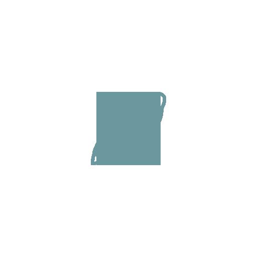 Custom Illustrations and Vector Design