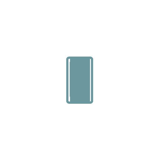 Native Mobile Design