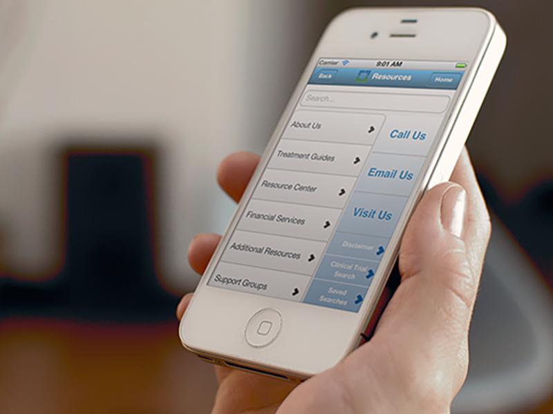cleveland-clinic-cancer-trials-app