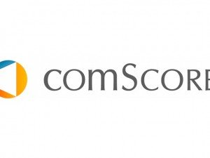 comScore's January Smartphone Market Share Numbers Are In