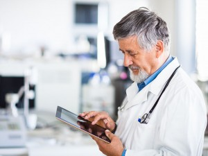 mHealth Technologies are Paving the Way for a Healthcare Revolution