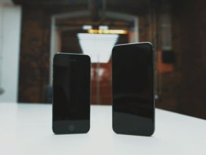 YouTuber Pieces Together the Mystery of the iPhone 6