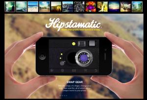 hipstamatic-lp