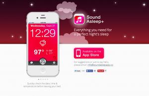 sound-asleep-app