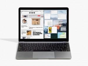 A Week With El Capitan, Apple's New Mac OS X