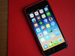 iOS 9 – A review by Techcrunch