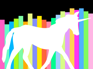 Highest Paying Startup Unicorns