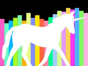 Highest Paying Startup Unicorns