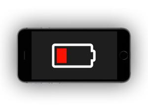 Apple Smart Battery Case Launch